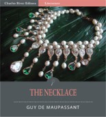Maupassant---The-Necklace.225x225-75