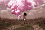 amins_1336802774_1-deathbycottoncandy
